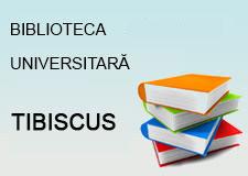 Biblioteca Universitară