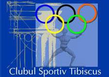 Clubul Sportiv Tibiscus