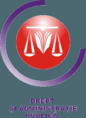 Facultatea de Drept și Administrație Publică