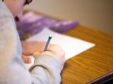Test grilă admitere studii master - Instituţii de drept european