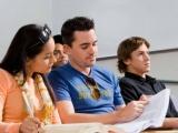 Planificarea examenelor sesiune septembrie 2021