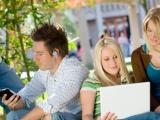 Planificarea examenelor din sesiunea de vară 2021 (licenta-master)